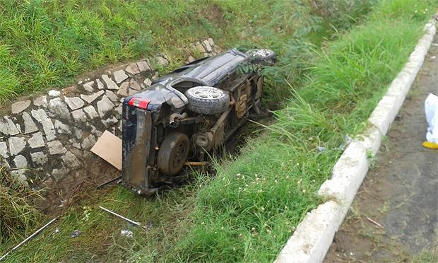 RTEmagicC_acidente_conquista.jpg