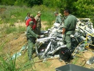RTEmagicC_acidenteceara_RANILSONSILVA.jpg