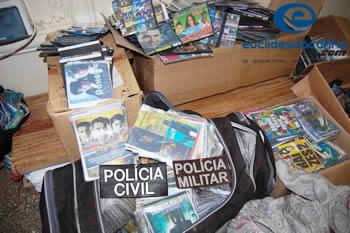 apreensao-cds_03