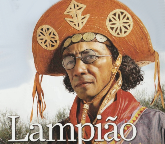 lampiao