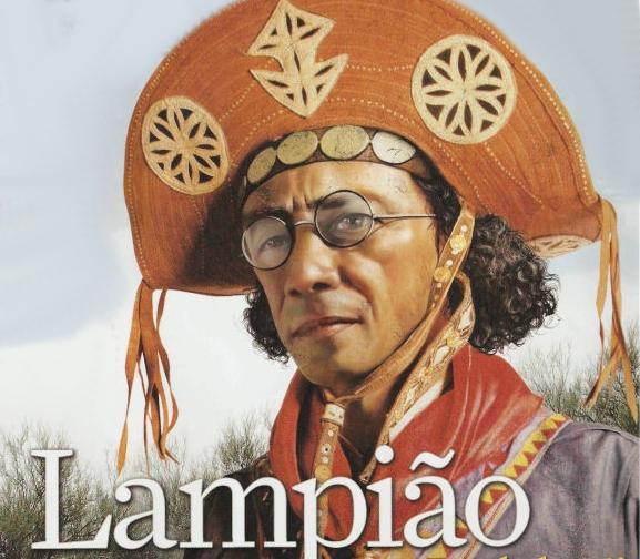 92d97f2dc1210 História   Cultura - O dia em que Lampião assaltou Cansanção e fez ...