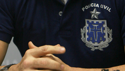policia-civil-bahia