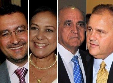 ximagem_noticia_5.jpg.pagespeed.ic.pn5xpkhlpk