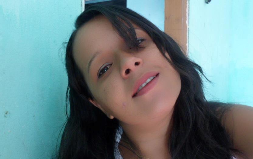 1497724_1470612309832368_607675784_n