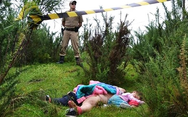 Mulher-Estuprada-Serra-Catarinense-1