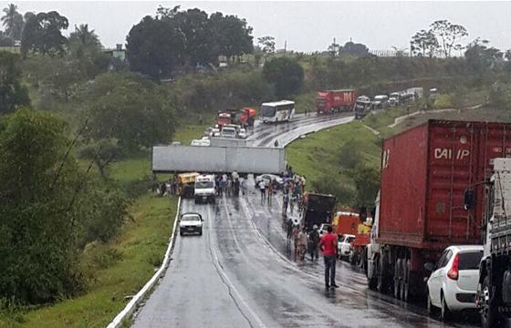 RTEmagicC_acidente11_01.jpg