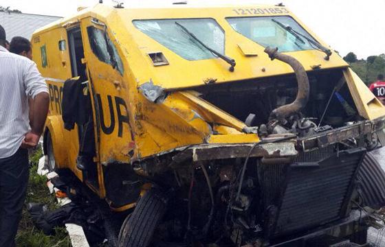 RTEmagicC_acidente14.jpg