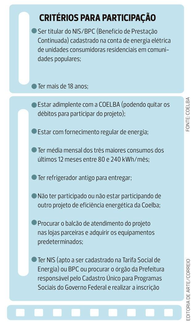 RTEmagicC_geladeira_criterios.jpg