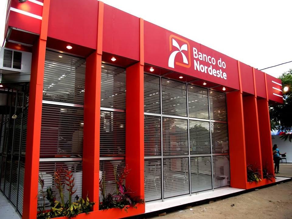 bnb_banco_do_nordeste_agencia