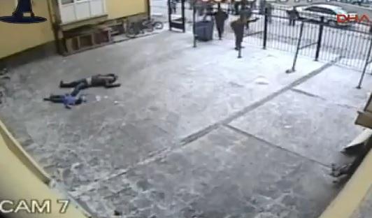 pai-filho-suicidio