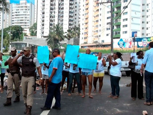 protest_avenidaacm