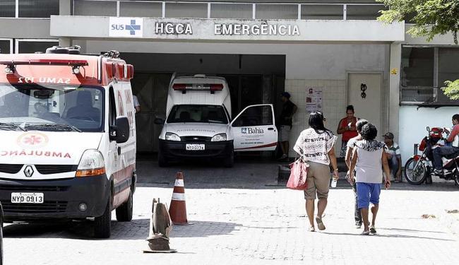 650x375_mortes-pacientes-hgca-feira-de-santana-bahia_1405879