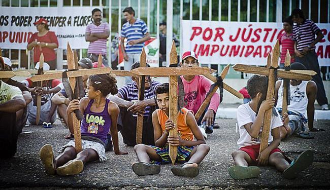 650x375_violencia-brasil-midia-ninja-relatorio_1404844