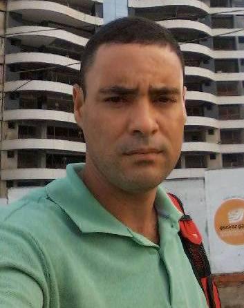 Fabio_Oliveira
