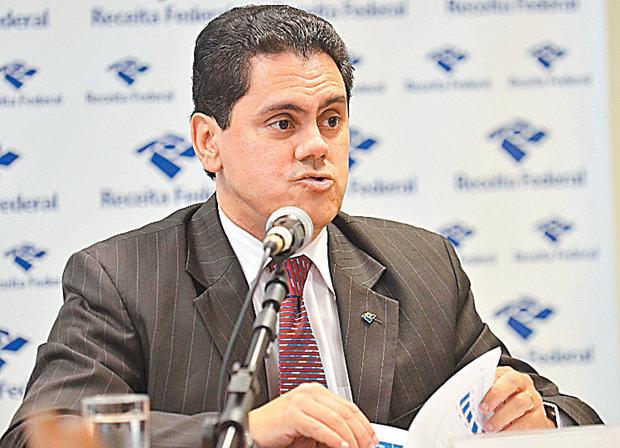 RTEmagicC_Receita_LuizNunes_AgenciaBrasil.jpg