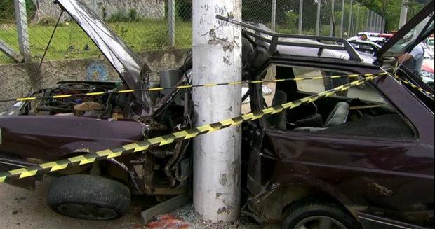 RTEmagicC_acidente_sao_paulo_-_bomdiaSP_reprod.jpg