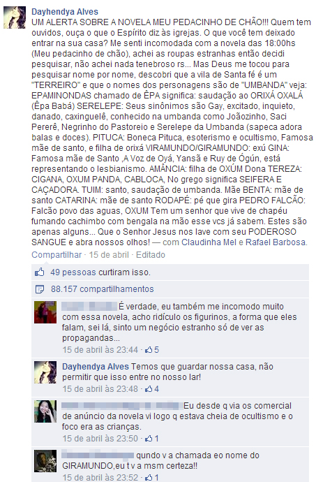 RTEmagicC_alertaevangelicos.jpg