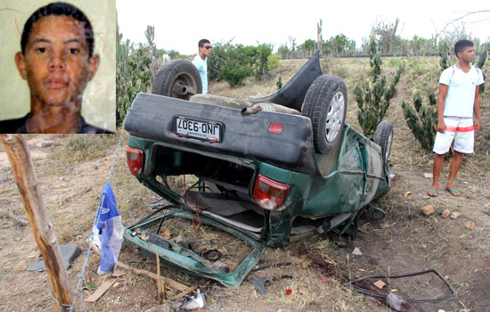 acidente-na-br-3241