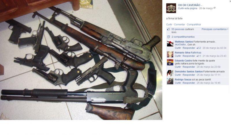 armas_caveirao_facebook
