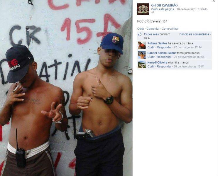 armas_caveirao_facebookpixel1