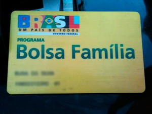 bolsa-familia1
