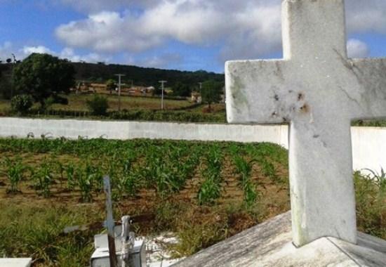cemiterio-pombal-3