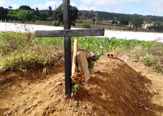 cemiterio-pombal-4