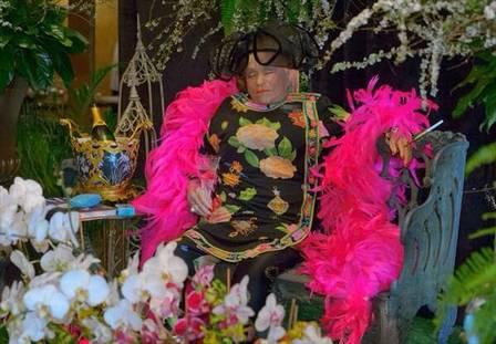 funeral-amanda-florent-mickey-stearling