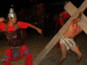 peca_teatral_ivan_santana_05.04