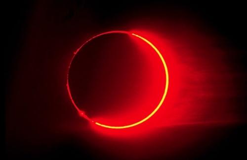 vermelho-eclipse-lunar-fotos-nb8704