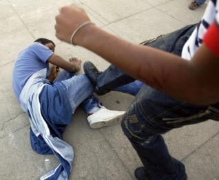 Resultado de imagem para violência nas escolas