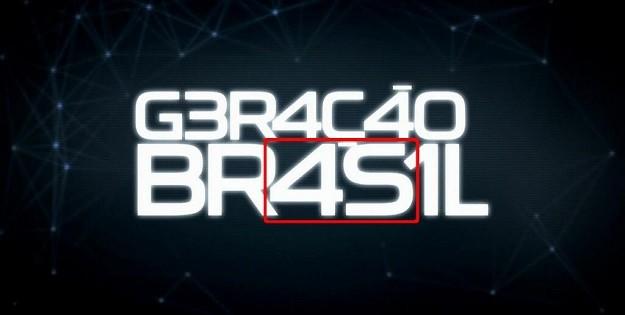 625_315_1399328694petistas_acusam_globo_campanha_nova (1)