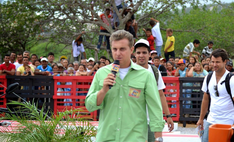 ESCOLA ATLETISMO_foto Portal Jaguarari (22)