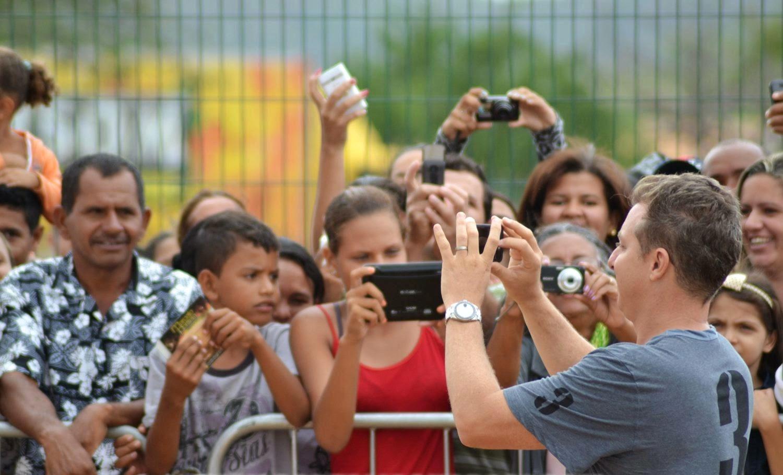 ESCOLA ATLETISMO_foto Portal Jaguarari (5)