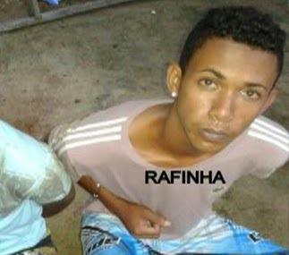 Rafinha_CIPE CAATINGA