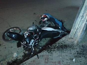 acidente-ale_01