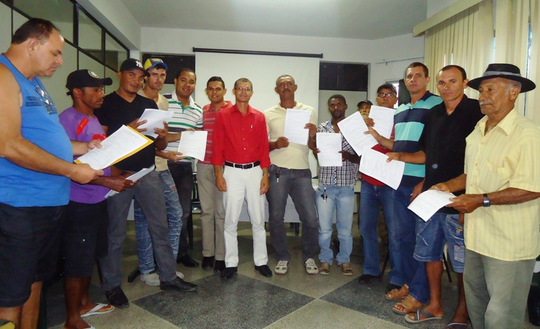 assinatura_pronaf custeio