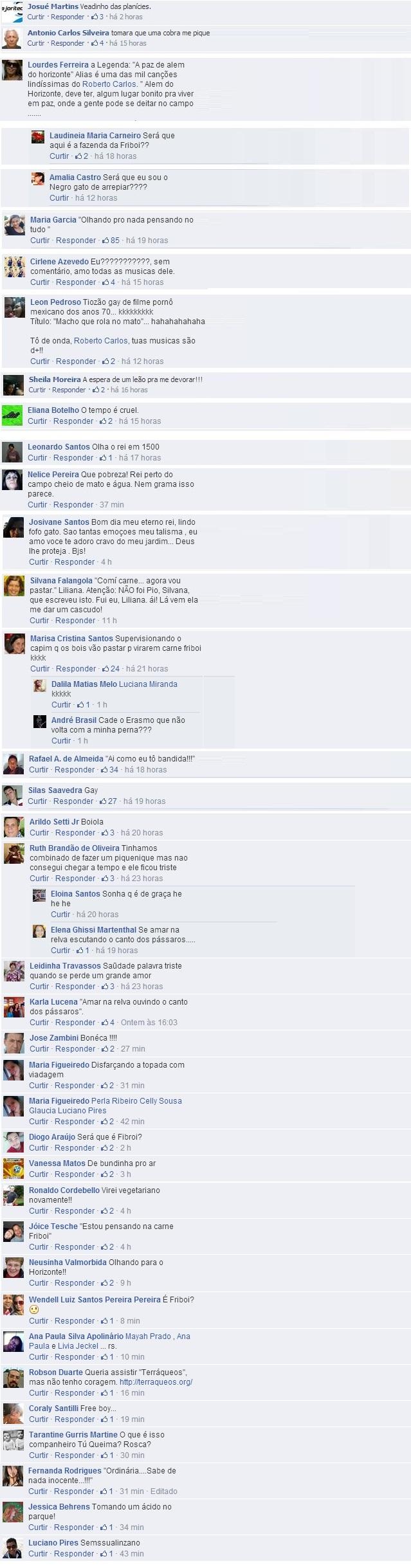 comentarios-roberto-carlos