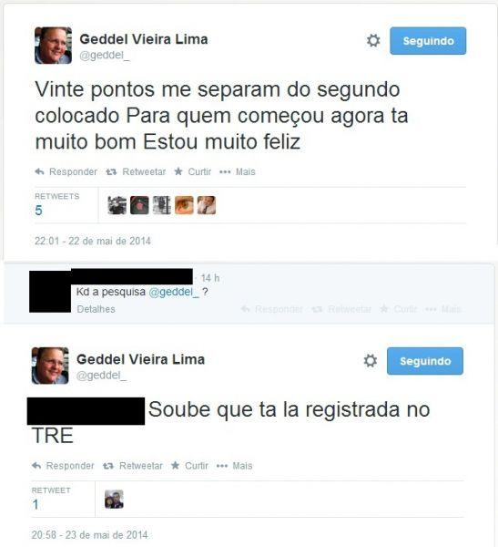geddel_twitter_reproducao