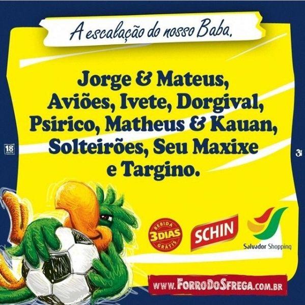 grade_forro_do_sfrega