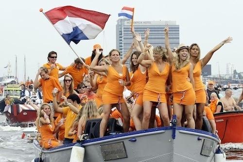 netherland-girls-500-1