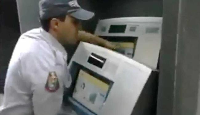 650x375_frente-falsa-caixa-banco-fraude-clonagem_1425868