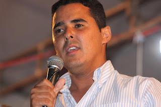 Junior-Barbosa