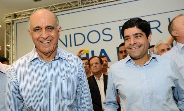Paulo-Souto-e-ACM-Neto-630x420