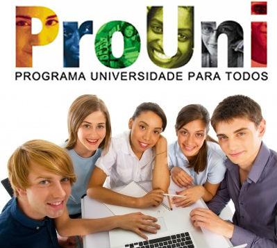 Prouni_Materia2