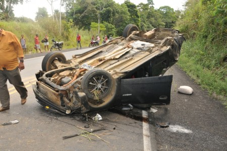 RTEmagicC_acidenteubata_UBATANOTICIAS.jpg