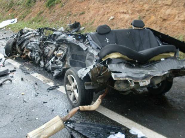 acidente_na_br-116