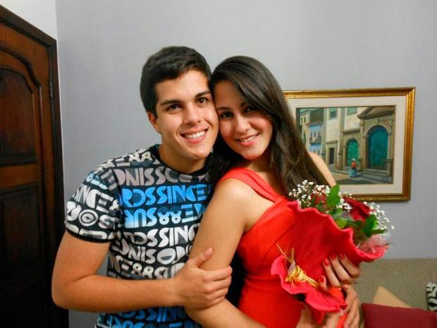 casal_namorados_03