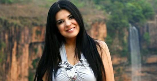 mara-maravilha1-550x285