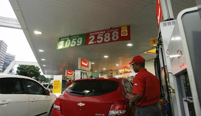 650x375_postos-de-combustivel-gasolina-alcool-abastecimento_1432684